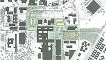 Stanford University Medical School Planning
