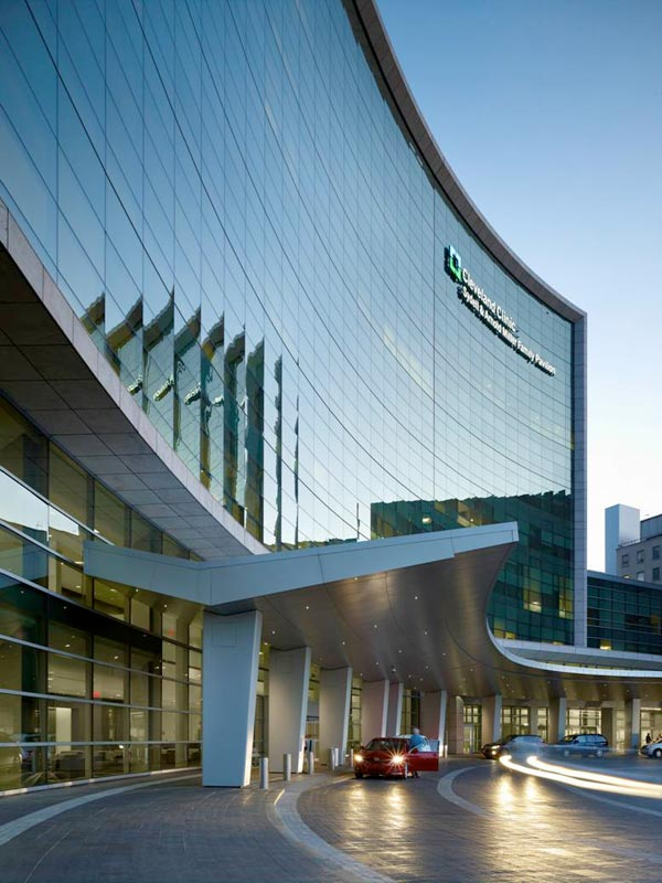 cleveland clinic Find researchers and browse departments, publications, full-texts, contact details and general information related to cleveland clinic.