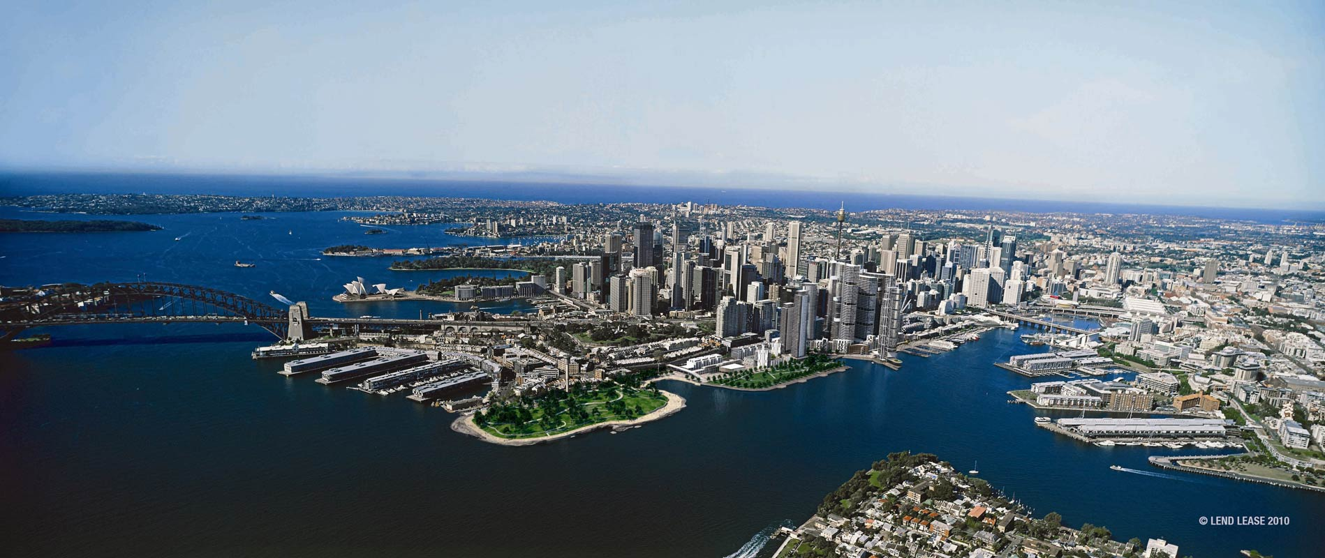 Barangaroo_Hero_Aerial-HIGH-RES.jpg